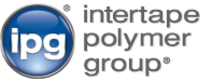 Logo Intertape Polymer Group Inc.