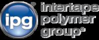 Logo Intertape Polymer Group Inc.